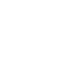 Nobility Hill Cocktail Menu Icon - Stoneham MA Restaurant